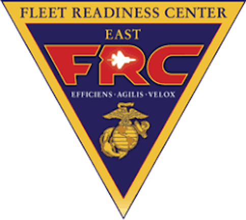 Fleet Readiness Center