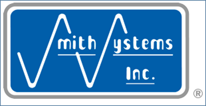 Smith Systems Inc